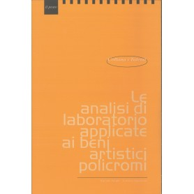 VOL - LE ANALISI DI LABORATORIO