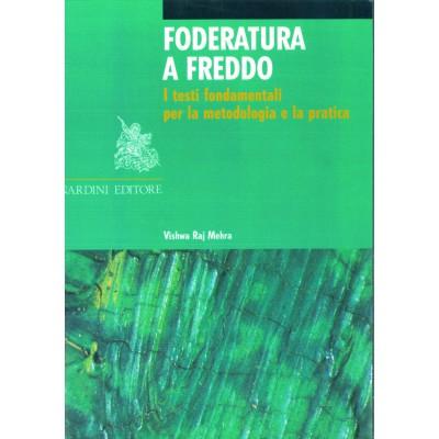 VOL-FODERATURA A FREDDO