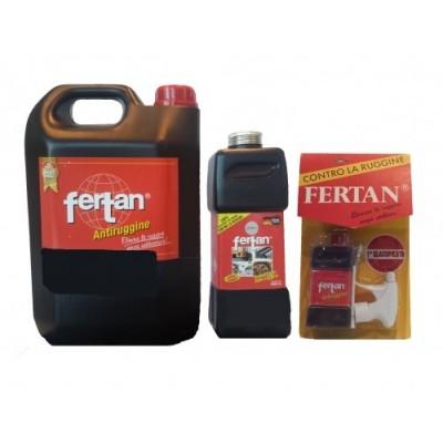 FERTAN®
