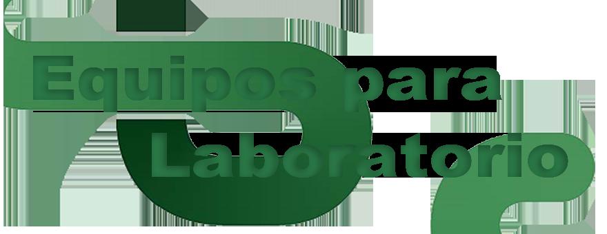Equipos para Laboratorio