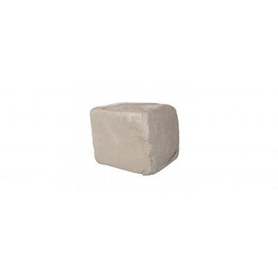 CRETA (ARCILLA) BLANCA ART. 022