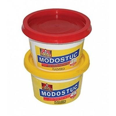 MODOSTUC