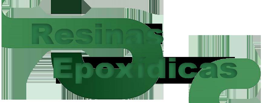 Resinas Sintéticas Epoxídicas