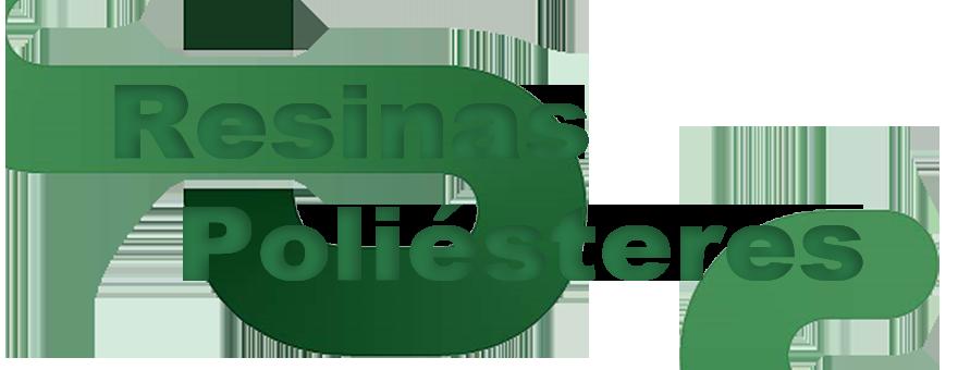 Resinas Sintéticas Poliésteres