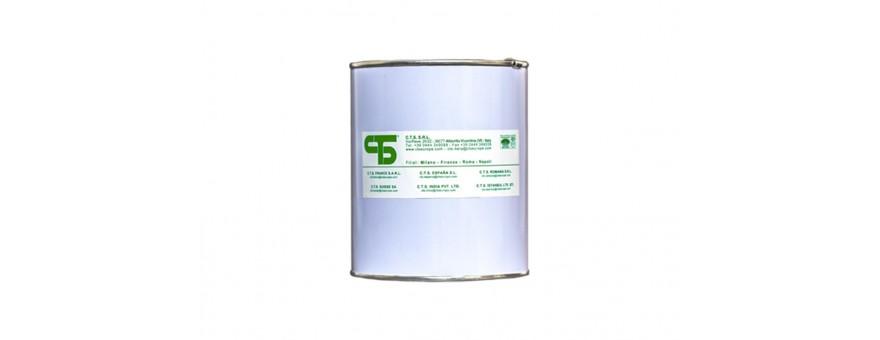 DEGALAN® (PLEXISOL) P 550
