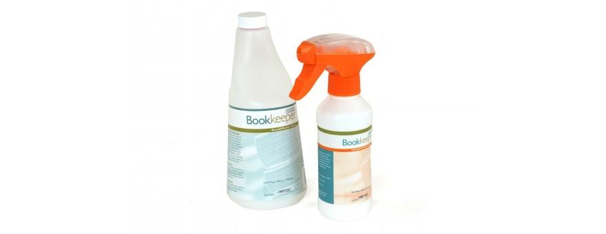 BOOKKEEPER®