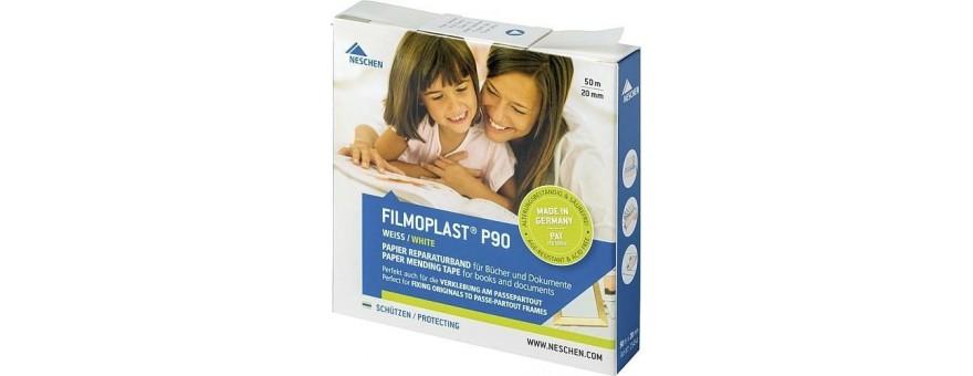 FILMOPLAST® P90