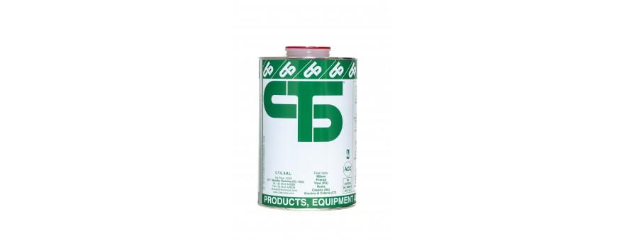ARALDITE® LY 554 (RENLAM® MS-1) (PRODUCTO BICOMPONENTE)