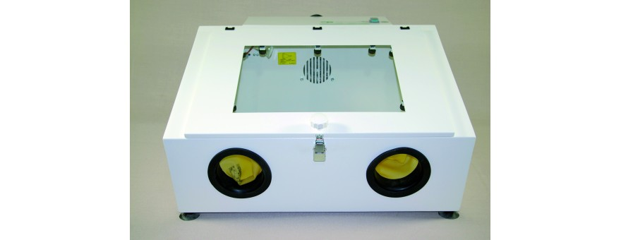 BOX CTS 4