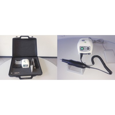 MICROMOTOR CTS ART RENHE 119 (EX 90/35)