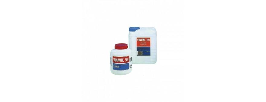 COLA BLANCA VINAVIL® 59