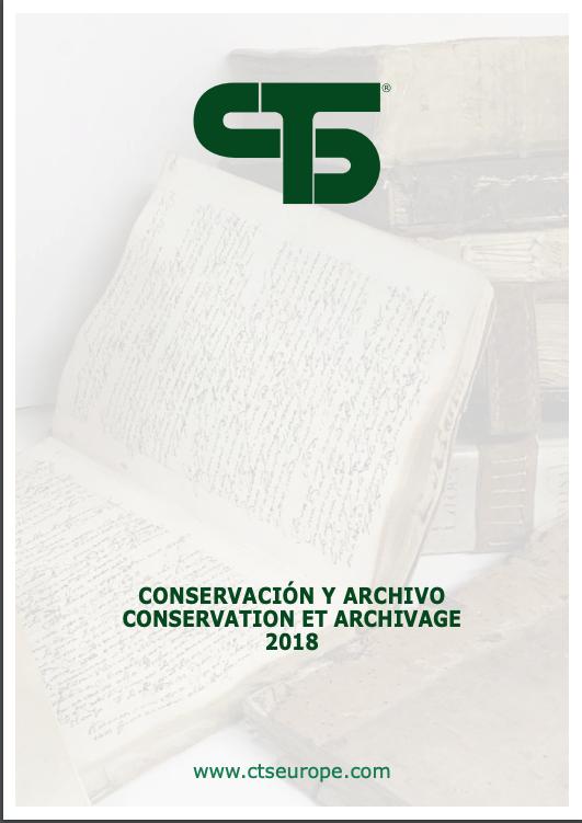 conservación.png