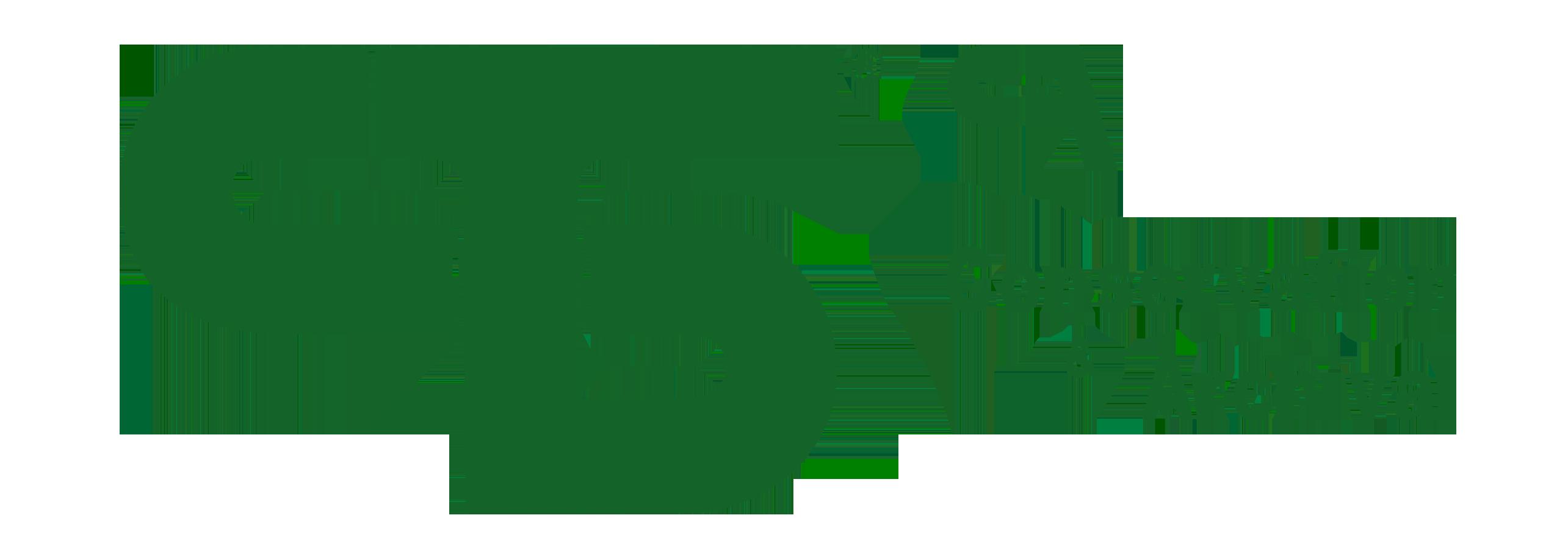 cts-conservation-logo-1606932659 copia.j